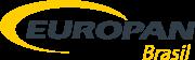 EUROPAN-PRETO